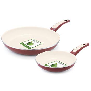 set-2-sartenes-ceramicos-greenpan-CW000683002