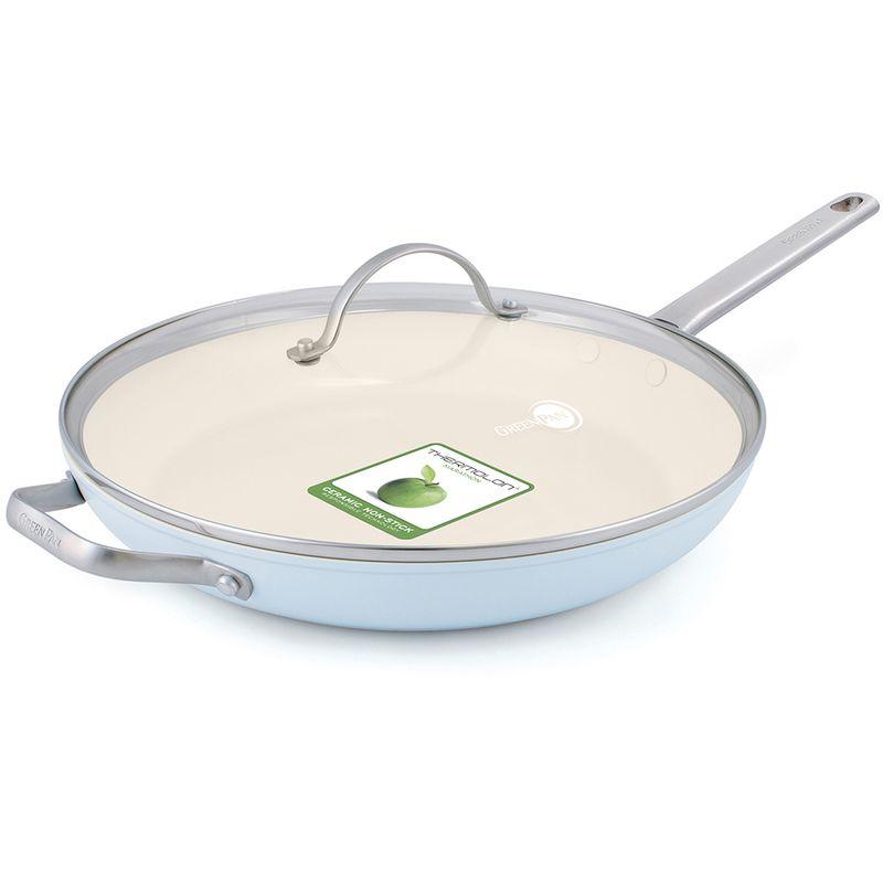 sarten-12-ceramico-greenpan-CW002125002