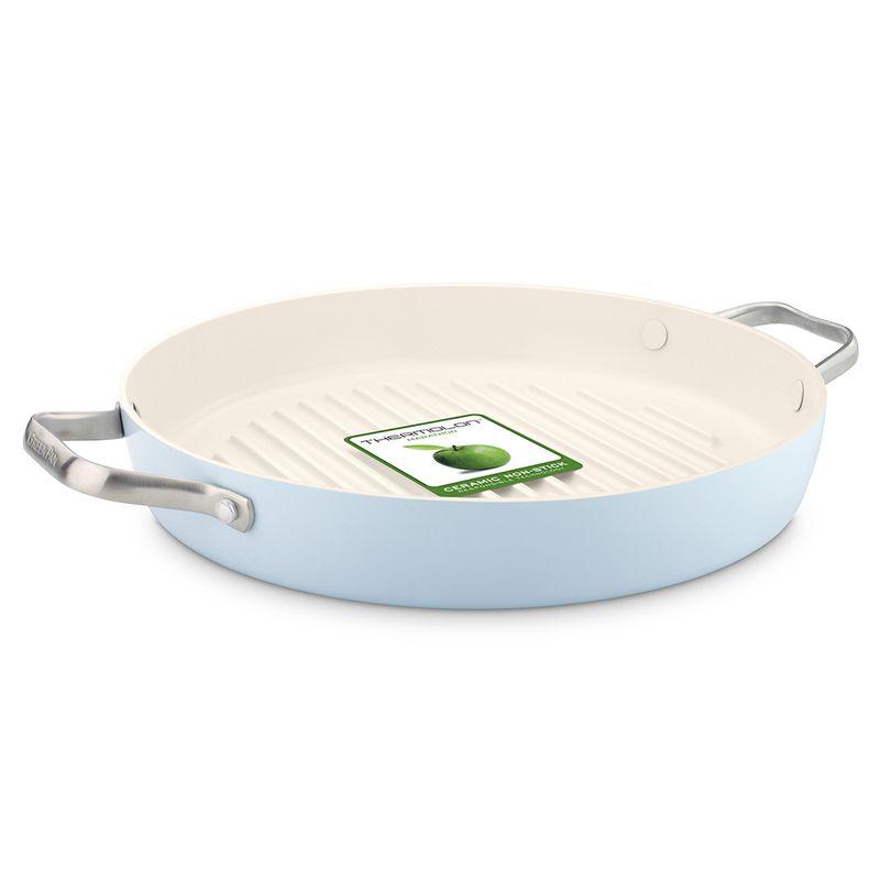 sarten-11-ceramico-greenpan-CW002146002
