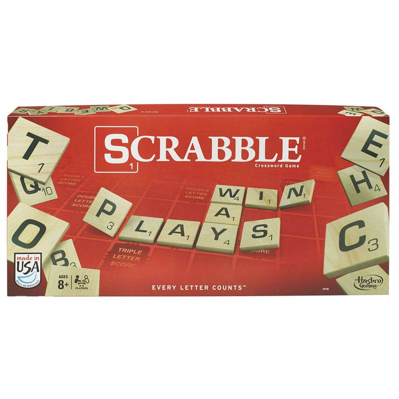scrabble-hasbro-HA81660000