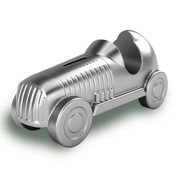 alcancia-monopoly-carro-hasbro-UP046963