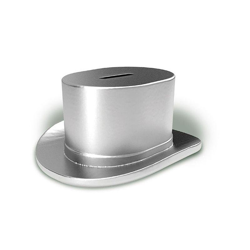 alcancia-monopoly-sombrero-hasbro-UP046970