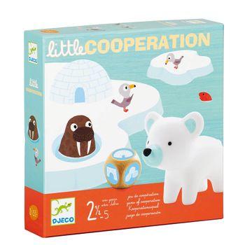 juego-de-cooperacion-djeco-DJ08555