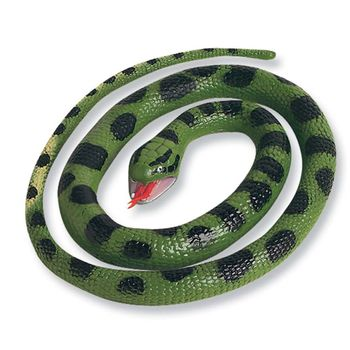 serpiente-wild-republic-918702
