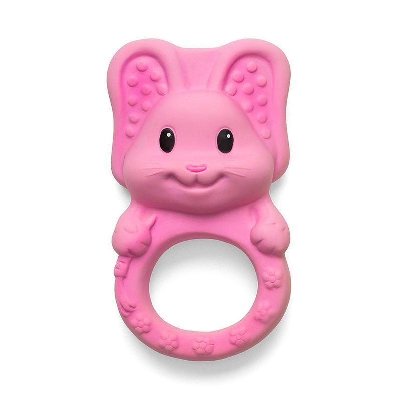 mordedor-rosado-infantino-216016I