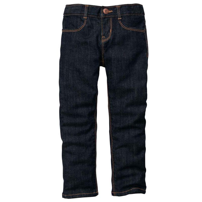 jean-oshkosh-464b154