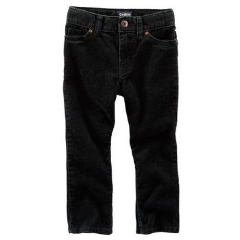 pantalon-oshkosh-464g056