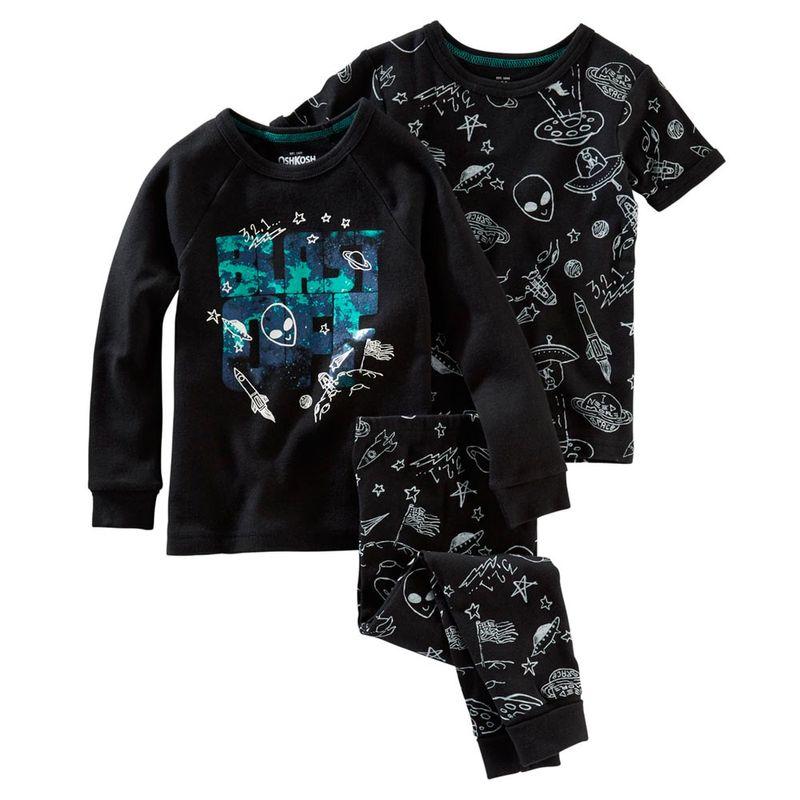 pijama-3-piezas-oshkosh-465g004