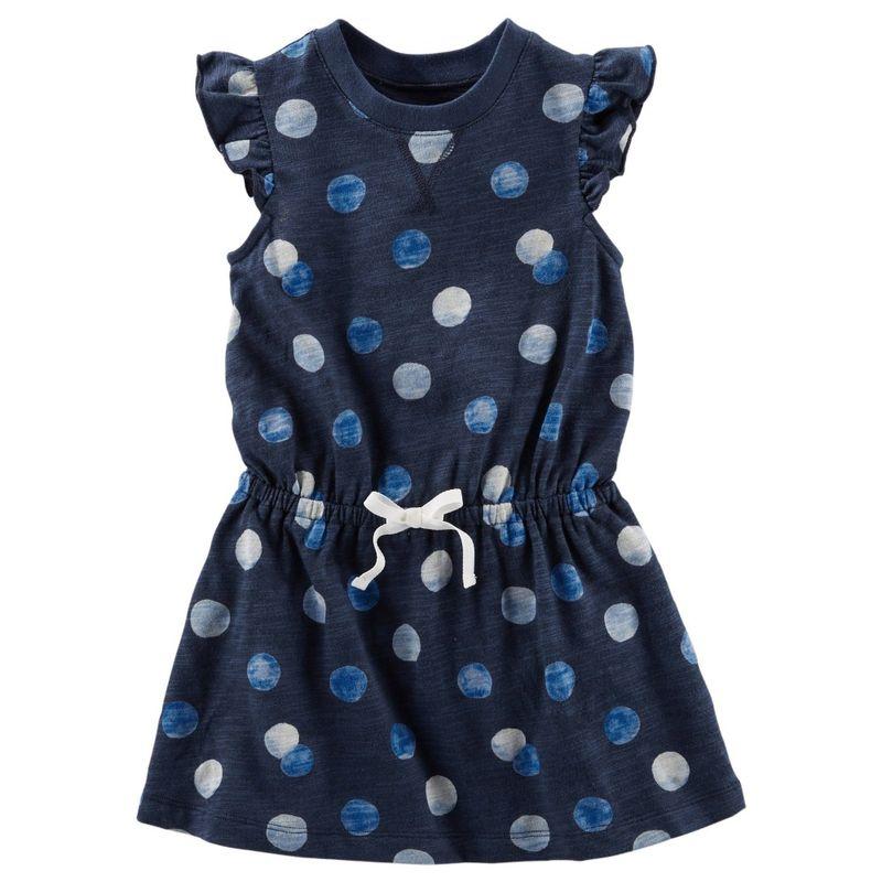 vestido-oshkosh-11039010