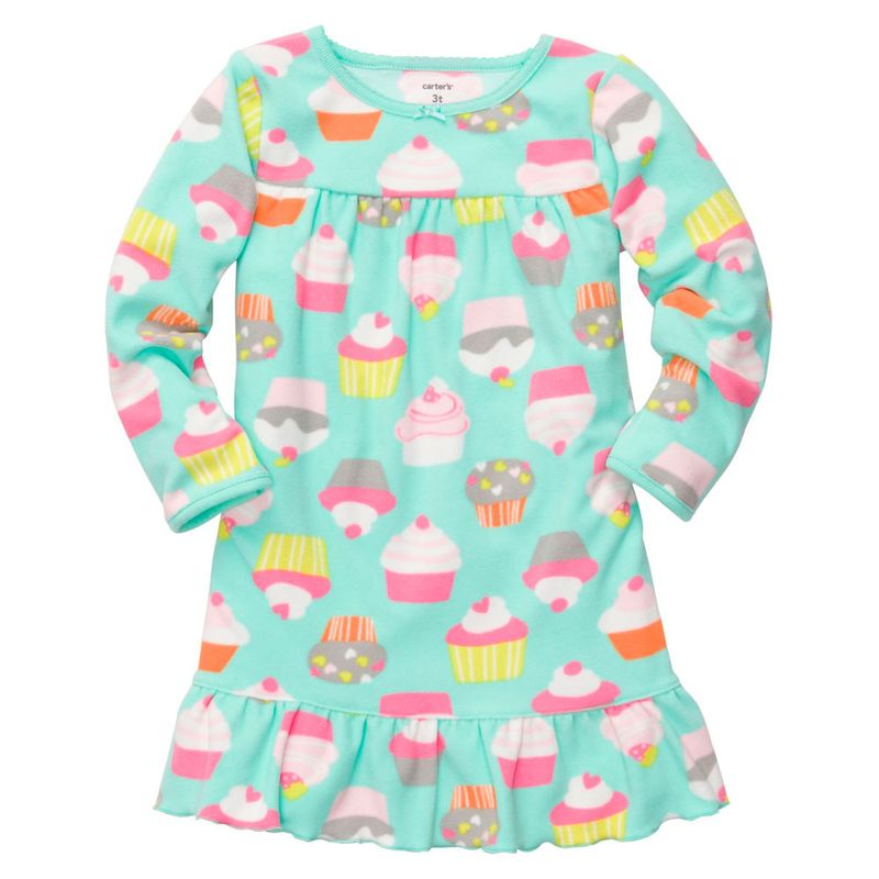 pijama-carters-357900