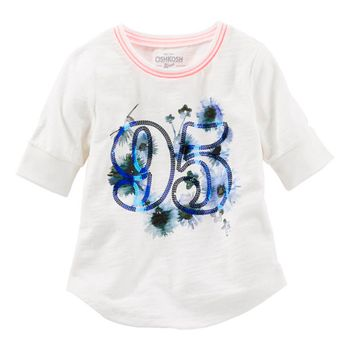 camiseta-oshkosh-11042211