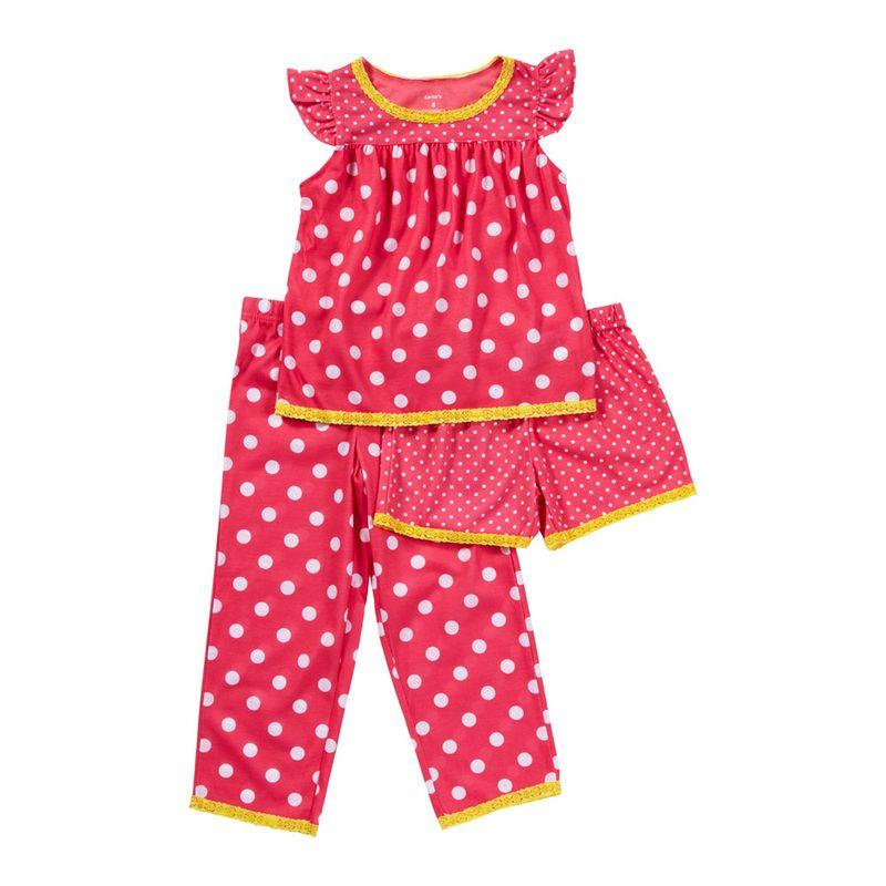 pijama-3-piezas-carters-372343