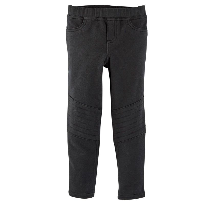 pantalon-oshkosh-474g128