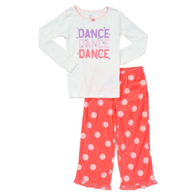 pijama-2-piezas-carters-377495