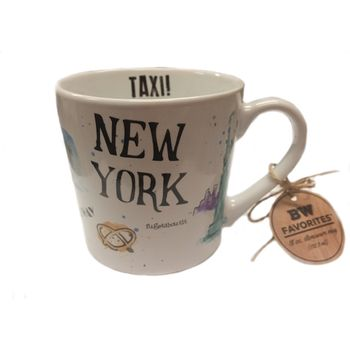 taza-18-oz-boston-warehouse-90657