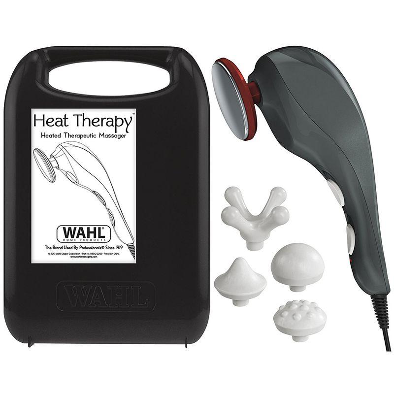 masajeador-electrico-wahl-41961701