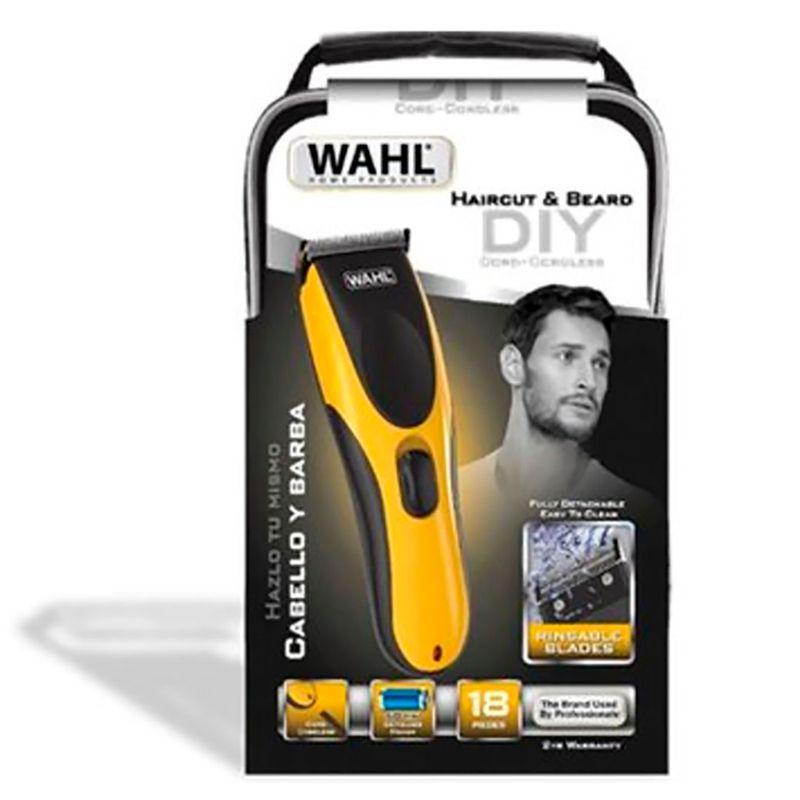 maquina-corte-de-pelo-wahl-09649108