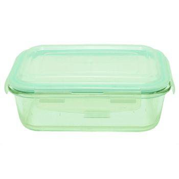 porta-comida-vidrio-rectangular-216-oz-grant-howard-50885