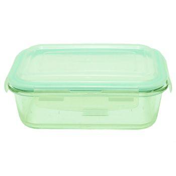 porta-comida-vidrio-rectangular-355-oz-grant-howard-50886