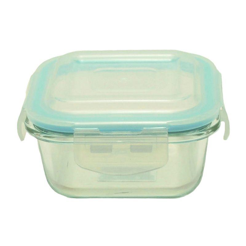 porta-comida-vidrio-cuadrado-118-oz-grant-howard-50910