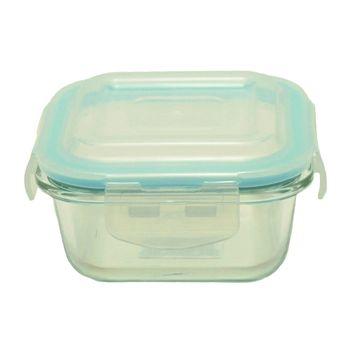 porta-comida-vidrio-cuadrado-176-oz-grant-howard-50911