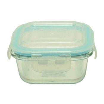 porta-comida-vidrio-cuadrado-271-oz-grant-howard-50912