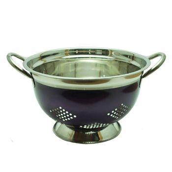colador-asian-grant-howard-50925
