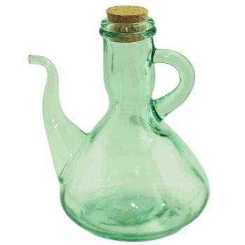 vinagrera-18-oz-grant-howard-50986