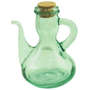 vinagrera-8-oz-grant-howard-50987