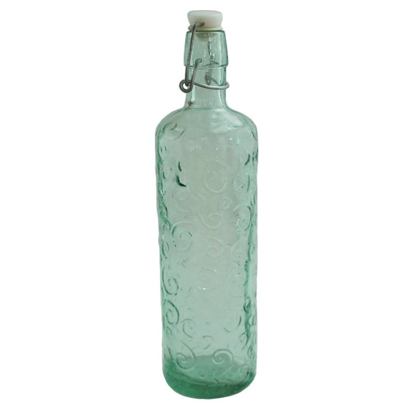 botella-28-oz-grant-howard-50988