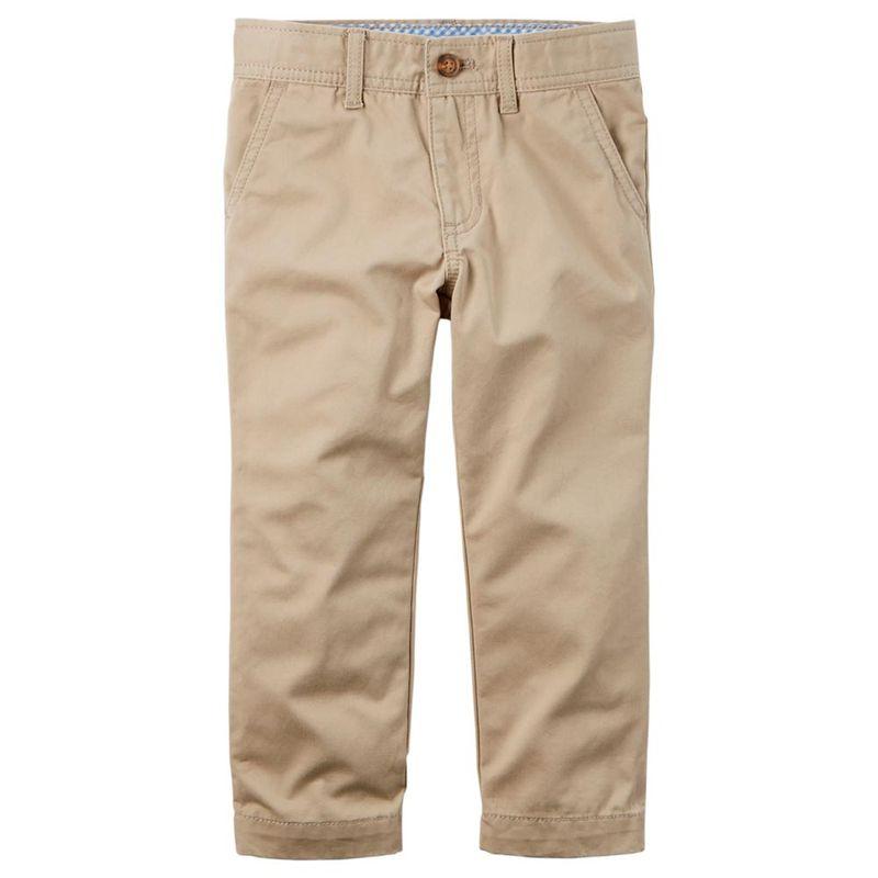 pantalon-carters-224G116