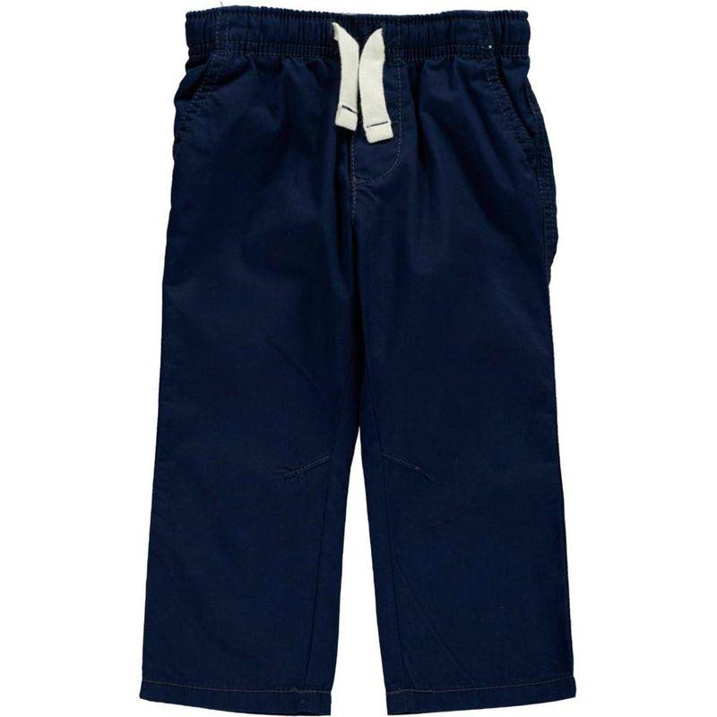 pantalon-carters-224G277