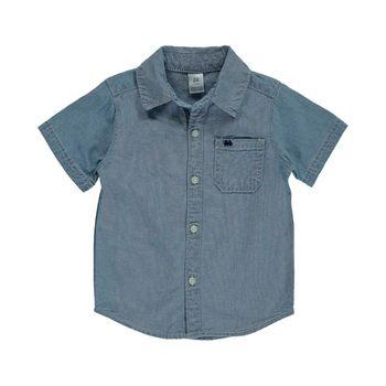 camisa-carters-225G403