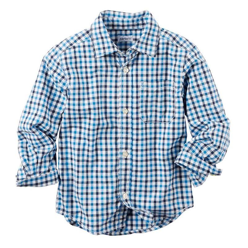 camisa-carters-225G407