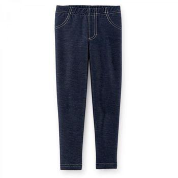 legging-carters-236A884