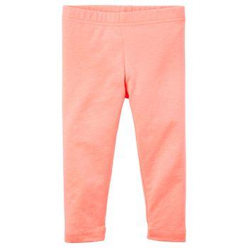 legging-carters-236A895