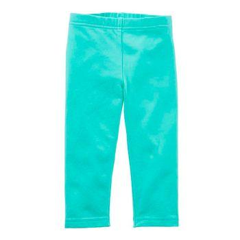 legging-carters-236A896