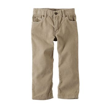 pantalon-carters-248G054