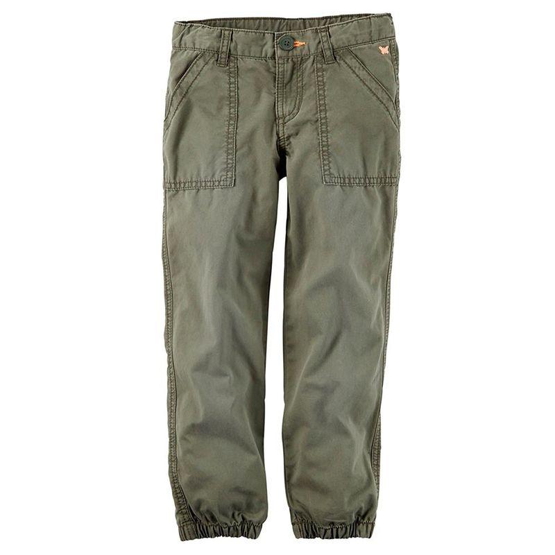 pantalon-carters-258G138