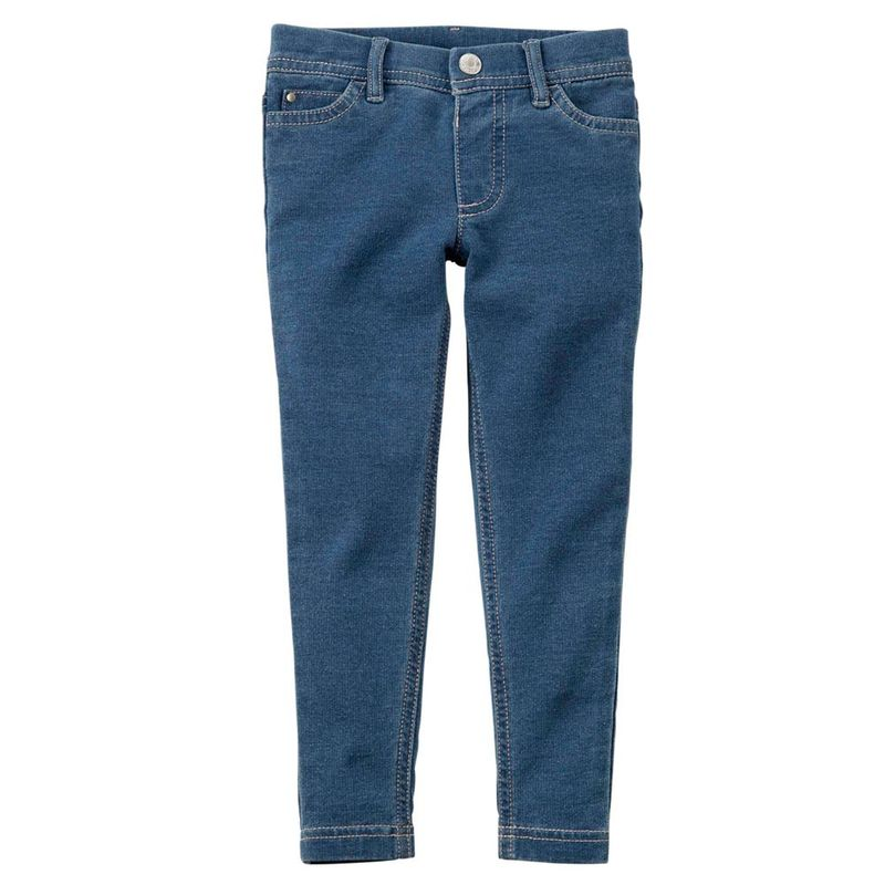 jean-carters-258G144