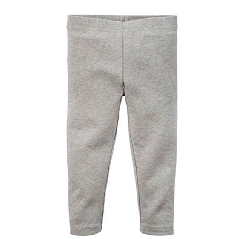 legging-carters-258G154