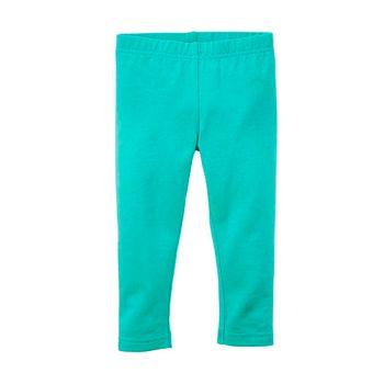 legging-carters-258G155