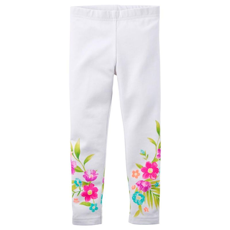 legging-carters-258G203