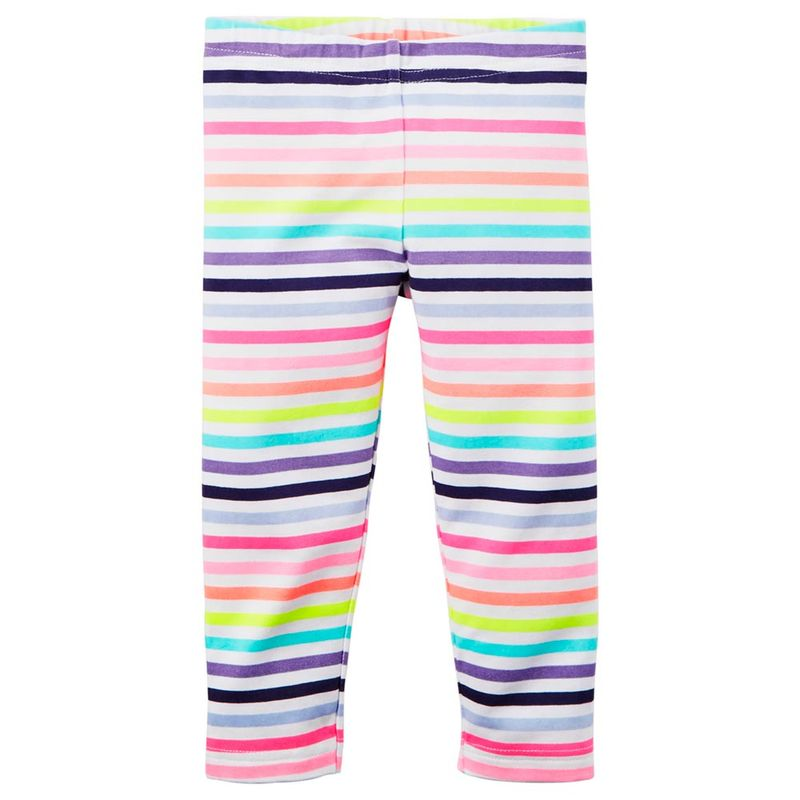 legging-carters-258G208
