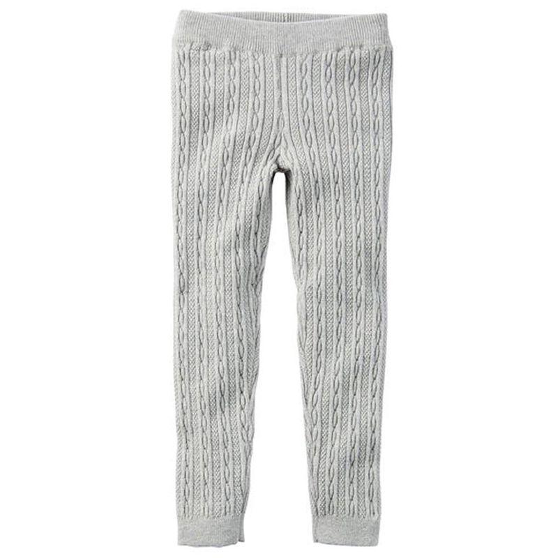 pantalon-carters-258G378