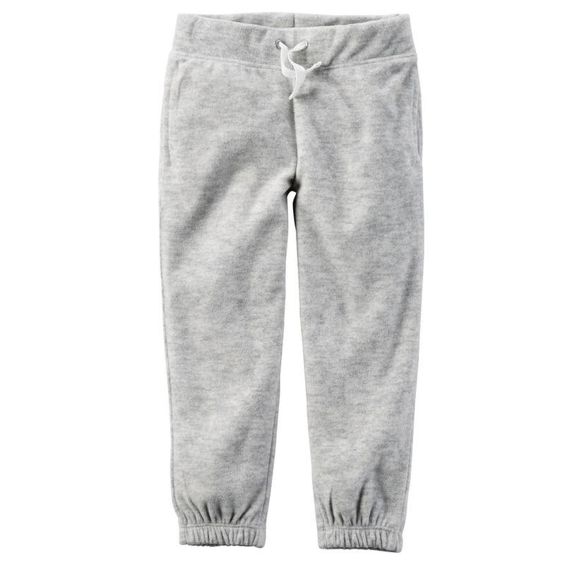pantalon-carters-258G390