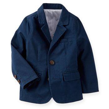 chaqueta-carters-263B513