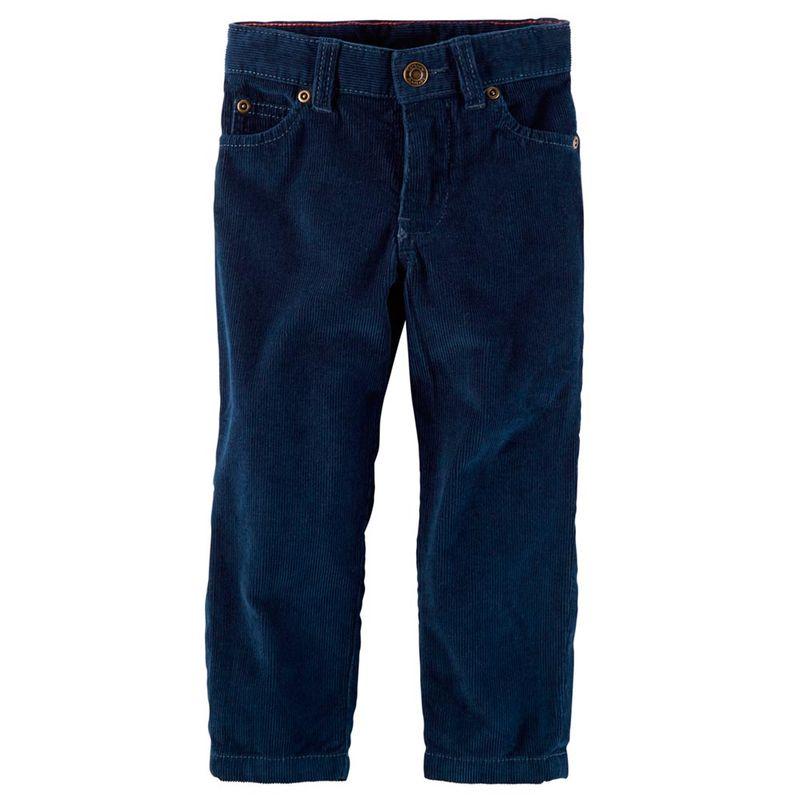 pantalon-carters-268G056