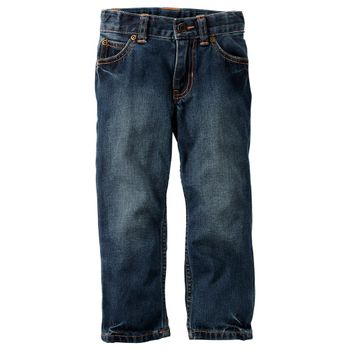 jean-carters-268G108