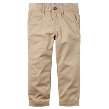 pantalon-carters-268G125